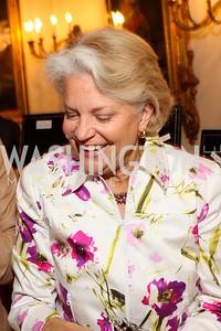 Judy Cox