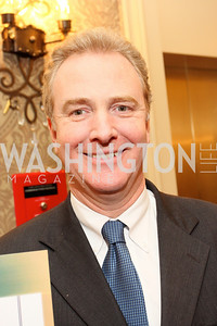 Chris Van Hollen Photo by Tony Powell
