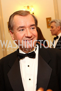 Ed Royce Photo by Tony Powell