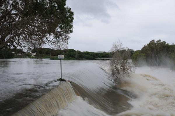 02_Flood Photo's