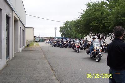 06-28 Sturdy Ride