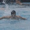09 Feb Swim - 017