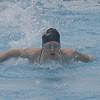 09 Feb Swim - 018