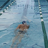09 Feb Swim - 005