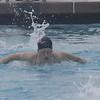 09 Feb Swim - 016