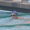 09 Feb Swim - 012