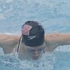 09 Feb Swim - 019