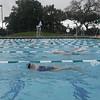 09 Feb Swim - 008