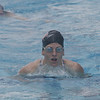 09 Feb Swim - 021