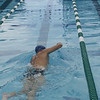 09 Feb Swim - 004