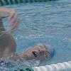 09 Feb Swim - 014