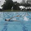 09 Feb Swim - 009