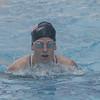 09 Feb Swim - 023