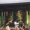 Electric Zoo 09-05-2009