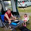 Camping Lido Mappo