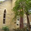 LaVillita Church which is still active.