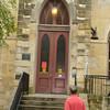 LaVillita Church