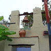 bell of LaVillita