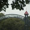 Hemisphere Park