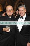 Father Jack, HeadMaster David Bouton