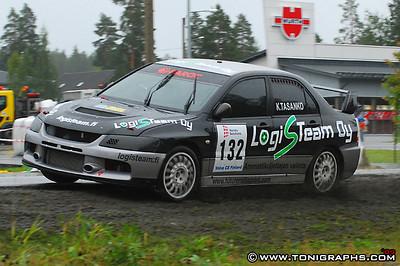 kuopio09_0398