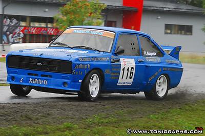 kuopio09_0133
