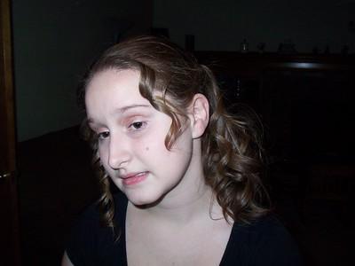 2009 04 09