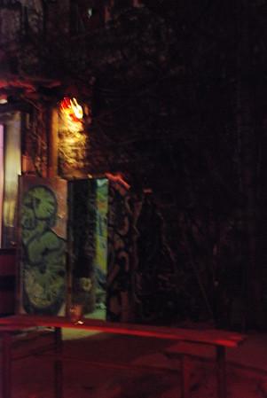 2009-04-18 Blandat & Berlin