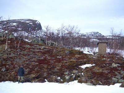 2009-04-28 Kittelfjäll