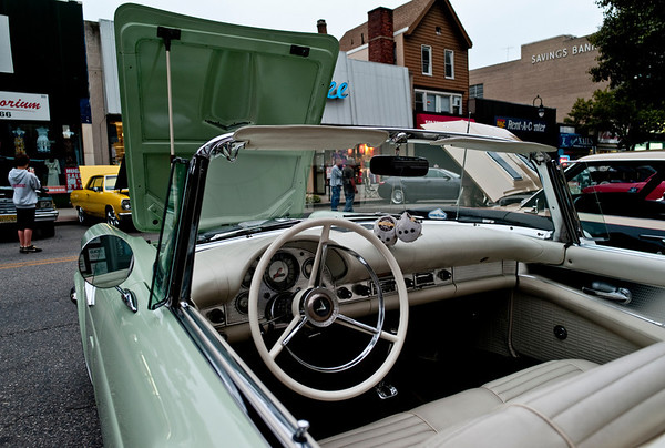 2009-06-17 - Cruise Night
