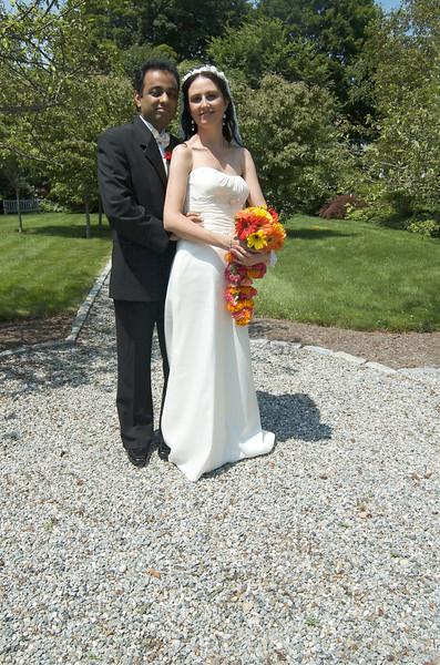 Julie&Rajiv's Wedding3_49-7