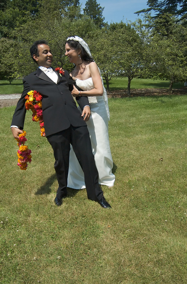 Julie&Rajiv's Wedding3_55-6