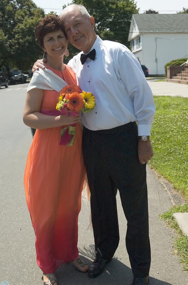 Julie&Rajiv's Wedding3_42-6