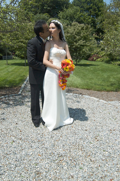 Julie&Rajiv's Wedding3_46-6