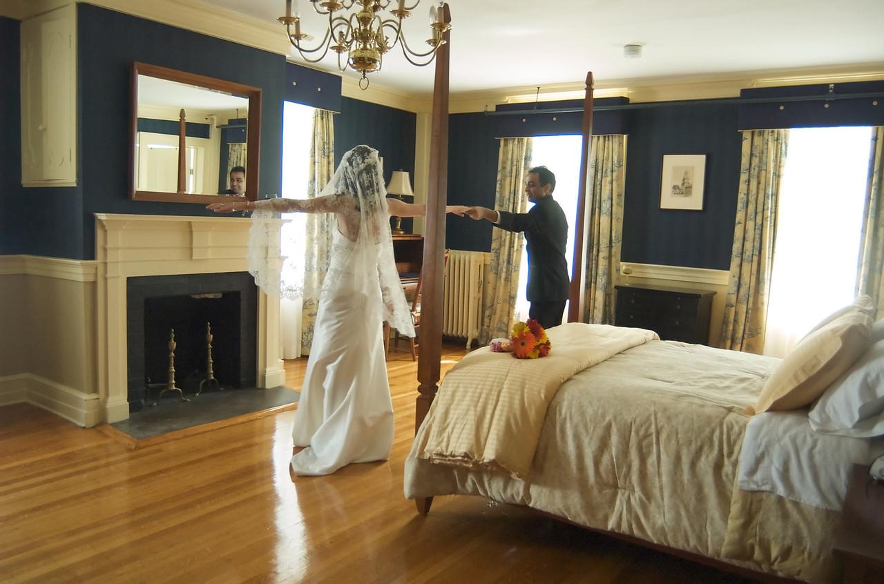 Julie&Rajiv's Wedding3_4 (1)-2