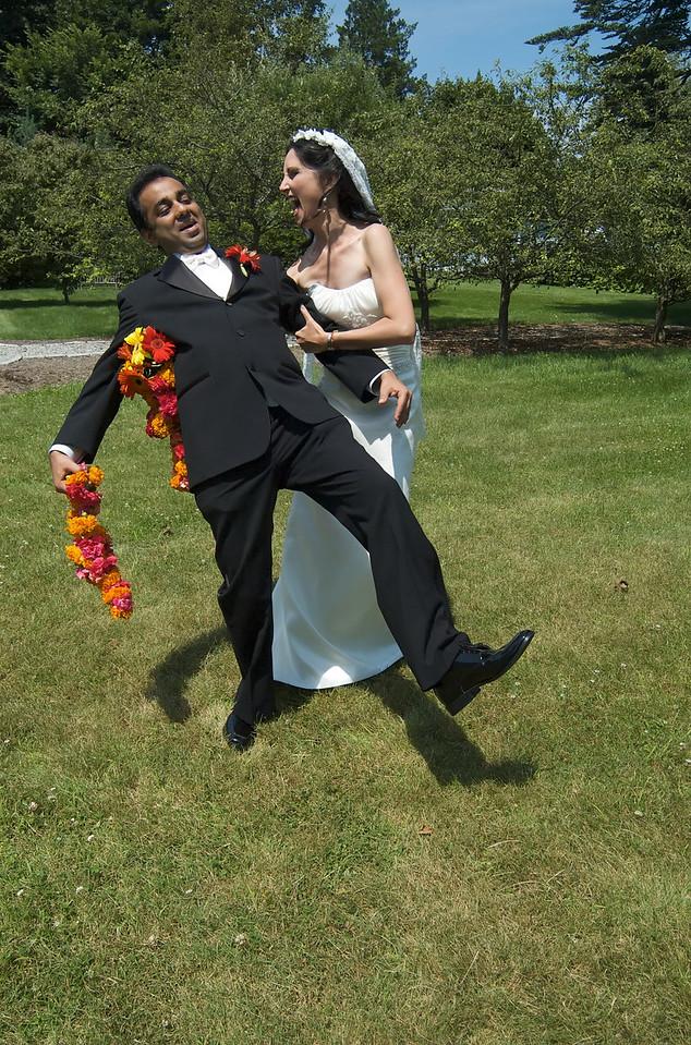 Julie&Rajiv's Wedding3_56-6