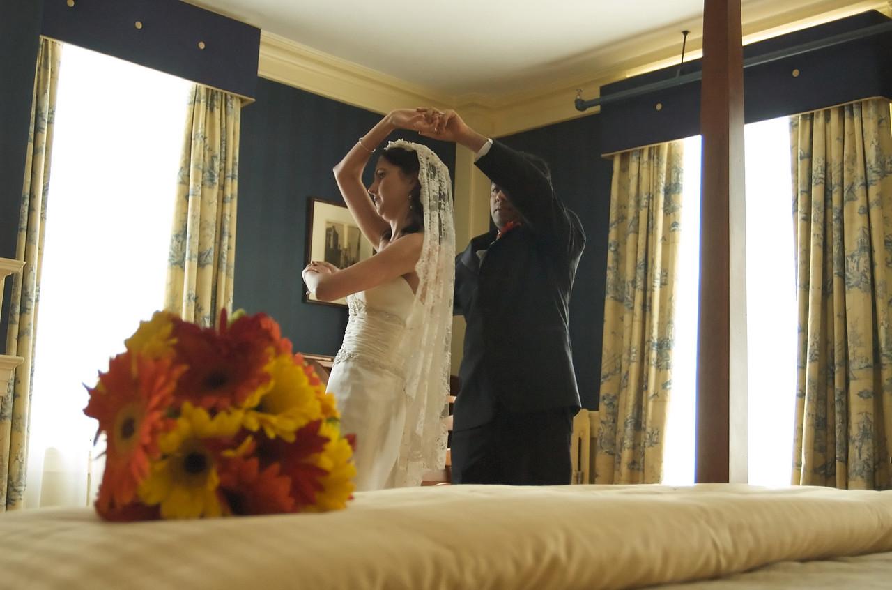 Julie&Rajiv's Wedding3_6-6