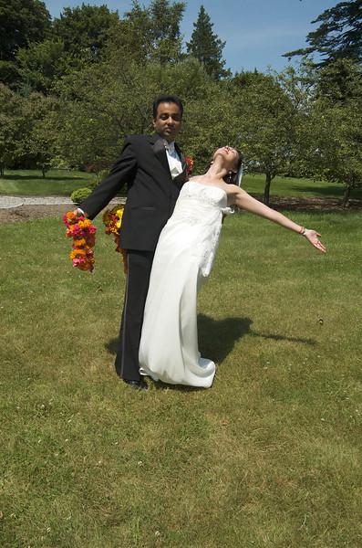 Julie&Rajiv's Wedding3_58-6