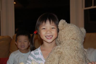 2009-11-11