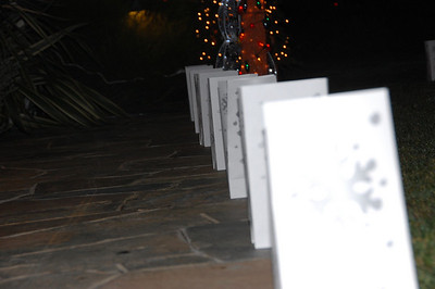 2009-12-20