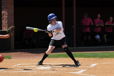 CAS_5889_all star softball