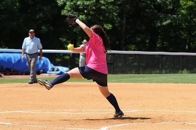 CAS_5864_all star softball