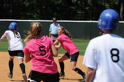 CAS_5867_all star softball