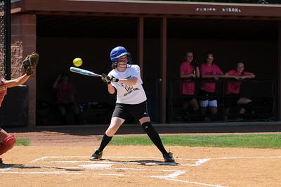 CAS_5883_all star softball