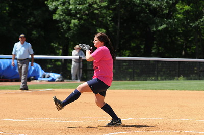 CAS_5863_all star softball