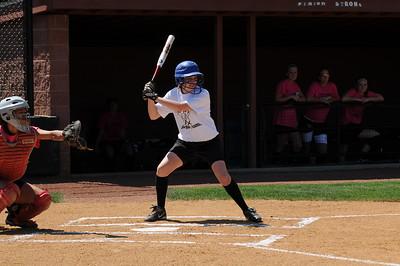 CAS_5878_all star softball