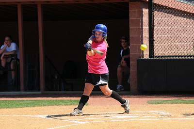CAS_5896_all star softball