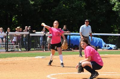 CAS_5906_all star softball