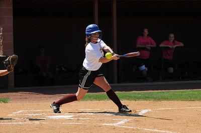 CAS_5908_all star softball