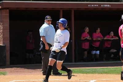 CAS_5876_all star softball